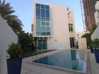 5 Bedroom Villa in Decora Villas-photo @index
