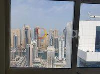 2 Bedrooms Apartment in Dubai Gate 1