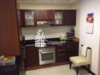 3 Bedrooms Apartment in Green Lakes (All)