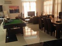 2 Bedroom Apartment in Al Hidd-photo @index