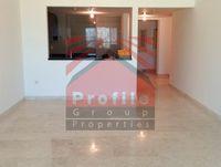 2 Bedroom Apartment in Marina Heights 1-photo @index
