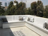 1 Bedroom Apartment in Abdoun-photo @index