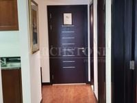 1 Bedroom Apartment in Green Lakes 1-photo @index