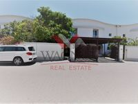 3 Bedroom Villa in jumeirah 2-photo @index