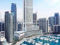 3 Bedroom Apartment in Vida Residences Dubai Marina-photo @index