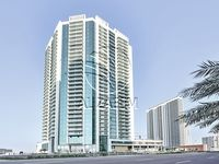 2 Bedroom Apartment in Shams Abu Dhabi-photo @index