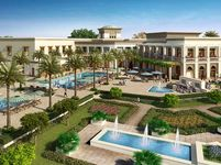 4 Bedroom Villa in Rasha Villas