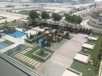 1 Bedroom Apartment in Tala Tower-photo @index