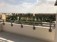 6 Bedroom Villa in Al Zahia-photo @index