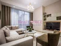 1 Bedroom Apartment in Liv Residence-photo @index