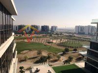 1 Bedroom Apartment in Golf Promenade-photo @index