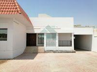 3 Bedroom Villa in umm suqeim 1-photo @index