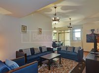 2 Bedroom Apartment in Amwaj 3-photo @index