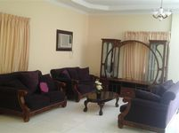 3 Bedroom Villa in Arad-photo @index