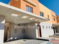 2 Bedroom Villa in Manazel Al Reef 2-photo @index