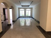 5 Bedroom Villa in Al Qurm Gardens-photo @index