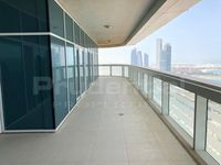 3 Bedroom Apartment in Al Ain Tower-photo @index