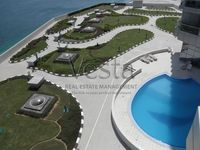 2 Bedroom Apartment in Sea View Tower-photo @index