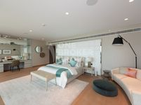 3 Bedroom Apartment in Alef Residence Mansion 1-photo @index