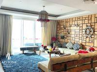 1 Bedroom Villa in The Pearl-photo @index