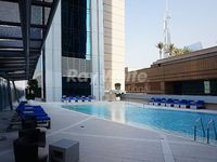 2 Bedroom Apartment in 48 Burjgate-photo @index