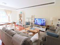3 Bedroom Villa in Al Reem 2-photo @index