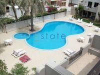 2 Bedroom Villa in Adliyah-photo @index