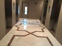 1 Bedroom Apartment in Khalifa Street-photo @index