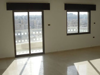 3 Bedroom Apartment in Sweifyeh-photo @index
