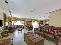 4 Bedroom Villa in Regional Large-photo @index