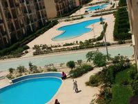 2 Bedroom Apartment in Emirates Heights-photo @index