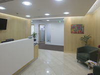 Fully Fitted Office Commercial in Jebel Ali Freezone South-photo @index