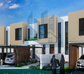 4 Bedroom Villa in Nasma Residences-photo @index