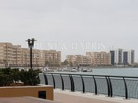 1 Bedroom Apartment in Lagoon B3-photo @index