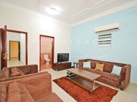 1 Bedroom Apartment in Al Thumama Apartments-photo @index