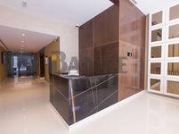 Studio Apartment in Golf Promenade-photo @index