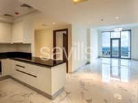 2 Bedroom Apartment in Noura Tower- Al Habtoor City-photo @index