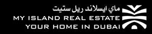 My Island Real Estate LLC