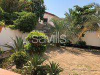 3 Bedroom Villa in Sanad-photo @index