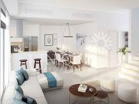 3 Bedroom Villa in SAMA Townhouses-photo @index