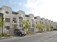 4 Bedroom Villa in Al Khoud-photo @index