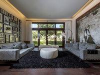 5 Bedroom Villa in Al Barari Villas-photo @index