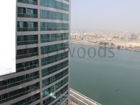 Office Commercial in Julphar Commercial Tower-photo @index
