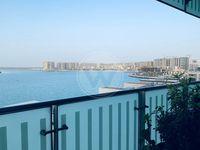 3 Bedroom Apartment in Al Rahba-photo @index