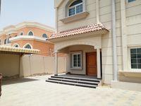 5 Bedroom Villa in Al Azra-photo @index