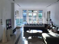 4 Bedroom Villa in Regional-photo @index