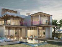 6 Bedroom Villa in Nudra Villas-photo @index