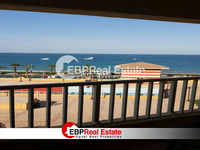 2 Bedroom Apartment in Porto Sokhna-photo @index