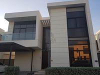 5 Bedroom Villa in Silver Springs-photo @index