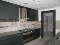 3 Bedrooms Apartment in Cluster D